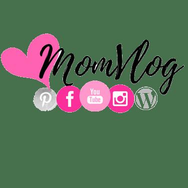 cropped-nuevo-logo