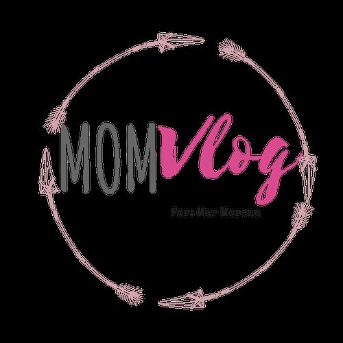 MomVlog